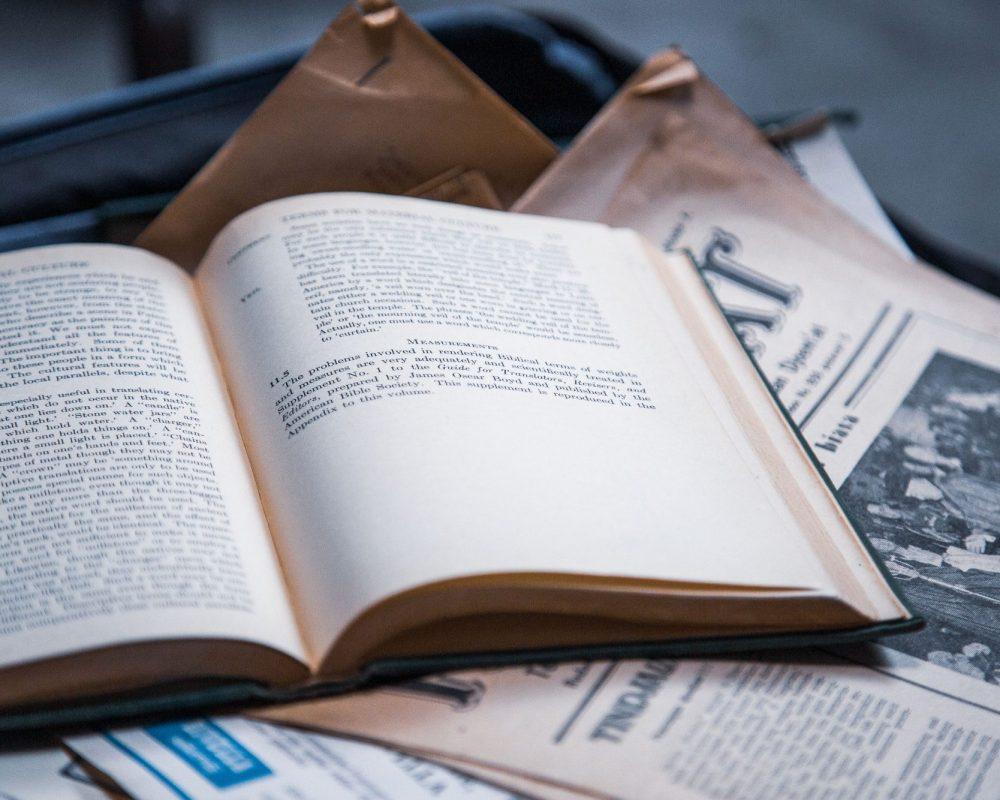 de write way schrijf jouw boek